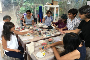 Registration – Pottery classes at The Pottery Lab – Rekha Goyal